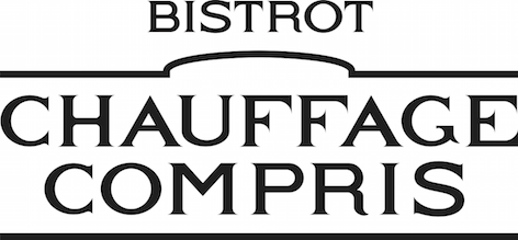 Bistrot - Chauffage Compris