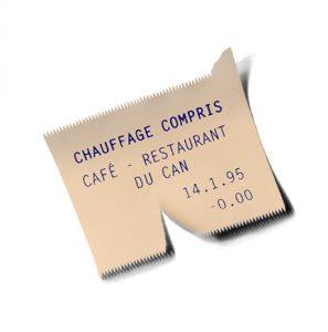 chauffagecompris2015.logo